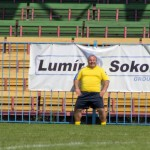 095 Fotbalovy turnaj 15.cervna 2013 Havirov