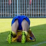 096 Fotbalovy turnaj 15.cervna 2013 Havirov