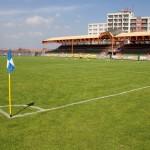 097 Fotbalovy turnaj 15.cervna 2013 Havirov