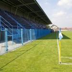 099 Fotbalovy turnaj 15.cervna 2013 Havirov