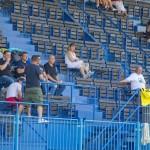 100 Fotbalovy turnaj 15.cervna 2013 Havirov