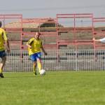 101 Fotbalovy turnaj 15.cervna 2013 Havirov