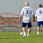 102 Fotbalovy turnaj 15.cervna 2013 Havirov