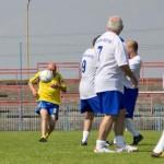 103 Fotbalovy turnaj 15.cervna 2013 Havirov