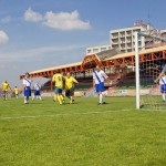 104 Fotbalovy turnaj 15.cervna 2013 Havirov