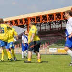 105 Fotbalovy turnaj 15.cervna 2013 Havirov