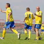 107 Fotbalovy turnaj 15.cervna 2013 Havirov