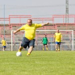 108 Fotbalovy turnaj 15.cervna 2013 Havirov