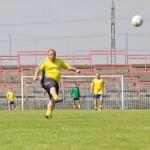 109 Fotbalovy turnaj 15.cervna 2013 Havirov