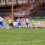 110 Fotbalovy turnaj 15.cervna 2013 Havirov