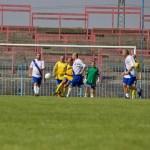 112 Fotbalovy turnaj 15.cervna 2013 Havirov