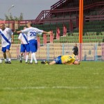 113 Fotbalovy turnaj 15.cervna 2013 Havirov