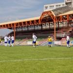 114 Fotbalovy turnaj 15.cervna 2013 Havirov