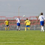 115 Fotbalovy turnaj 15.cervna 2013 Havirov