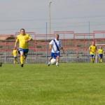 116 Fotbalovy turnaj 15.cervna 2013 Havirov