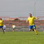 117 Fotbalovy turnaj 15.cervna 2013 Havirov