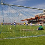 118 Fotbalovy turnaj 15.cervna 2013 Havirov