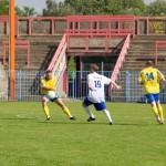 120 Fotbalovy turnaj 15.cervna 2013 Havirov
