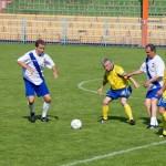 121 Fotbalovy turnaj 15.cervna 2013 Havirov