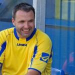 123 Fotbalovy turnaj 15.cervna 2013 Havirov