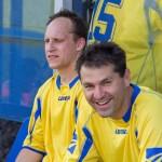 124 Fotbalovy turnaj 15.cervna 2013 Havirov