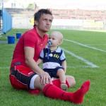 131 Fotbalovy turnaj 15.cervna 2013 Havirov