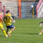 132 Fotbalovy turnaj 15.cervna 2013 Havirov