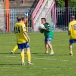 133 Fotbalovy turnaj 15.cervna 2013 Havirov