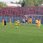 135 Fotbalovy turnaj 15.cervna 2013 Havirov
