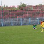 136 Fotbalovy turnaj 15.cervna 2013 Havirov