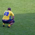 138 Fotbalovy turnaj 15.cervna 2013 Havirov