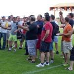 139 Fotbalovy turnaj 15.cervna 2013 Havirov