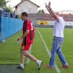 141 Fotbalovy turnaj 15.cervna 2013 Havirov