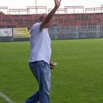 142 Fotbalovy turnaj 15.cervna 2013 Havirov
