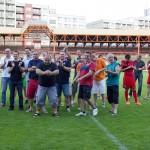 143 Fotbalovy turnaj 15.cervna 2013 Havirov