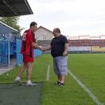 144 Fotbalovy turnaj 15.cervna 2013 Havirov