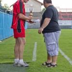 145 Fotbalovy turnaj 15.cervna 2013 Havirov