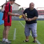 146 Fotbalovy turnaj 15.cervna 2013 Havirov