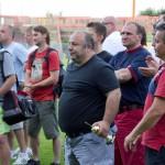 148 Fotbalovy turnaj 15.cervna 2013 Havirov