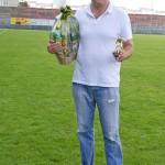 149 Fotbalovy turnaj 15.cervna 2013 Havirov