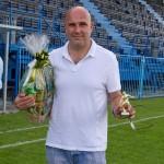 150 Fotbalovy turnaj 15.cervna 2013 Havirov