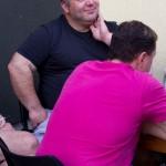 161 Fotbalovy turnaj 15.cervna 2013 Havirov