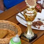 167 Fotbalovy turnaj 15.cervna 2013 Havirov