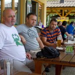 169 Fotbalovy turnaj 15.cervna 2013 Havirov