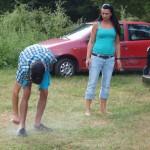 003 Voda 25. 28. cervence 2013 Luznice