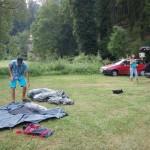 007 Voda 25. 28. cervence 2013 Luznice