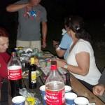 014 Voda 25. 28. cervence 2013 Luznice
