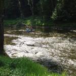 036 Voda 25. 28. cervence 2013 Luznice