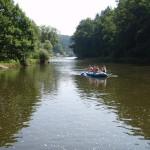 051 Voda 25. 28. cervence 2013 Luznice