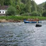 063 Voda 25. 28. cervence 2013 Luznice